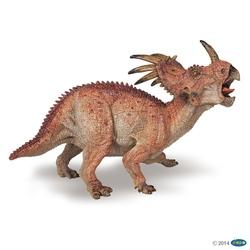 Styracosaurus Dinozaur - Figurina Papo