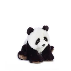 Jucarie din plus Urs Panda 30 cm