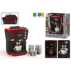 Jucarie de rol - Automat de cafea