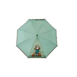Umbrela manuala pliabila The Fox