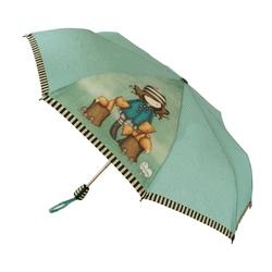 Umbrela automata pliabila The Fox