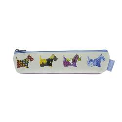 Penar accesorii Eclectic - Scottie Dogs