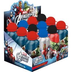 Recipient pentru apa 500ml Avengers