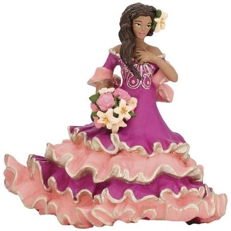 Printesa Melissa - Figurina Papo