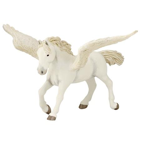 Calul inaripat al zanelor - Figurina Papo