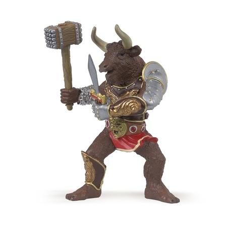 Figurina Papo-Minotaur