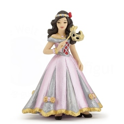 Figurina Papo - Printesa venetiana