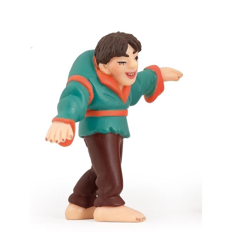 Figurina Papo - Quasimodo