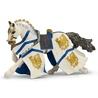 Figurina Papo-Calul cavalerului William