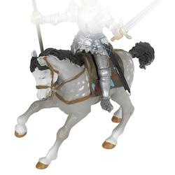 Calul Ioanei D'Arc - Figurina Papo