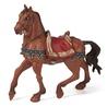 Calul lui Cezar - Figurina Papo