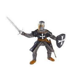Cavaler Hospitaller cu sabie