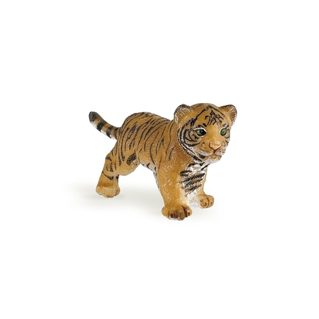 Figurina Papo - Pui de tigru