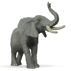 Elefant II - Figurina Papo