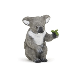 Koala - Figurina Papo
