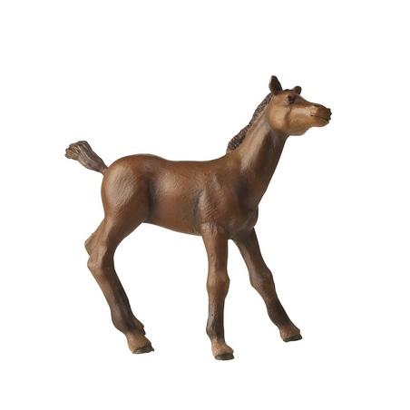 Figurina Papo-Manz pursange englez