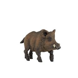 Porc mistret Figurina Papo