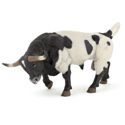 Taur texan - Figurina Papo