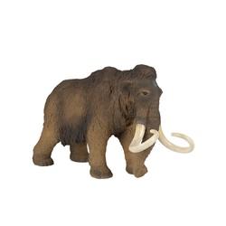 Mamut - Figurina Papo