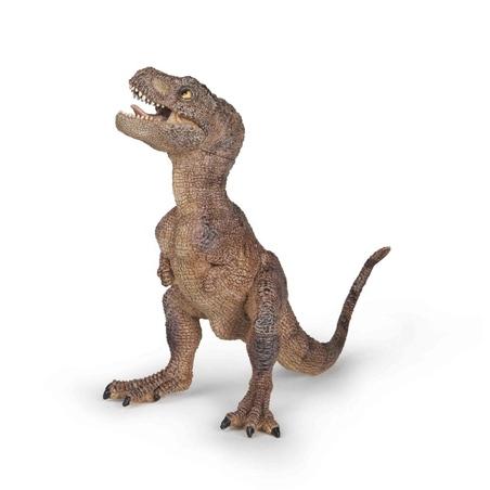 Figurina Papo-Dinozaur pui Tyrannosaurus Rex