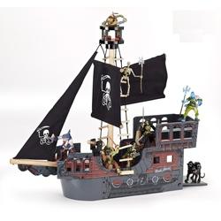 Papo - Corabia piratilor Fantasy