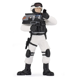 Razboinic Recon - Figurina Papo