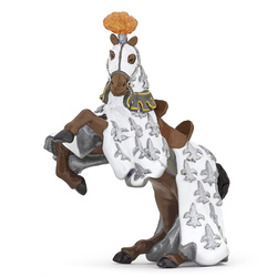 Figurina Papo-Cal Print Filip alb