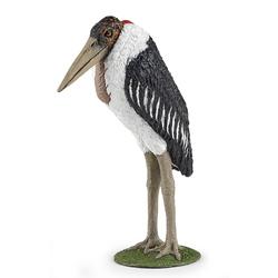 Figurina Papo-Barza Marabou
