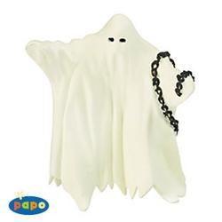 Figurina Papo - Fantoma (straluceste in intuneric)