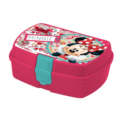 Cutie sandwich Disney Minnie