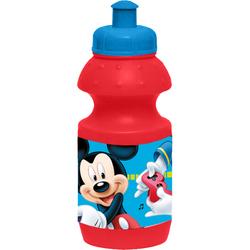 Recipient sport 350 ml Mickey
