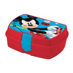 Cutie sandwich Disney Mickey