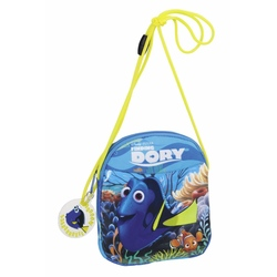 Geanta mica snur FINDING DORY 14x16x1