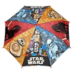 Umbrela manuala baston - Star Wars