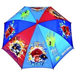 Umbrela automata baston - Angry Birds