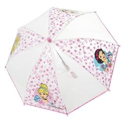 Umbrela manuala cupola - Princess