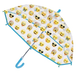 Umbrela manuala cupola - Smily