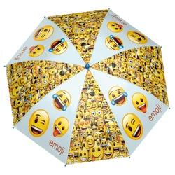 Umbrela automata baston - Smily
