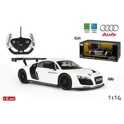 Jucarie masina de curse Audi R8 (mare)