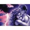 Puzzle Gilda Belin Iubirea vietii mele 1000 piese