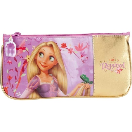 Pouch colectia Rapunzel
