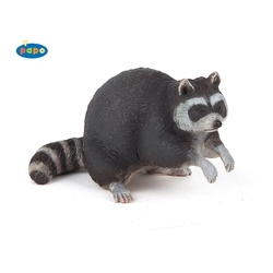 Raton - Figurina Papo