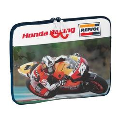 Husa pentru tableta colectia Honda/Repsol