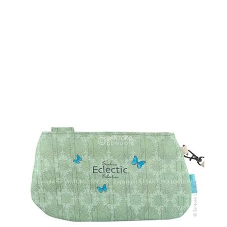 Portofel Eclectic™ cu bareta