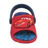 Sandale pentru copii licenta Disney-CARS (masura 22)