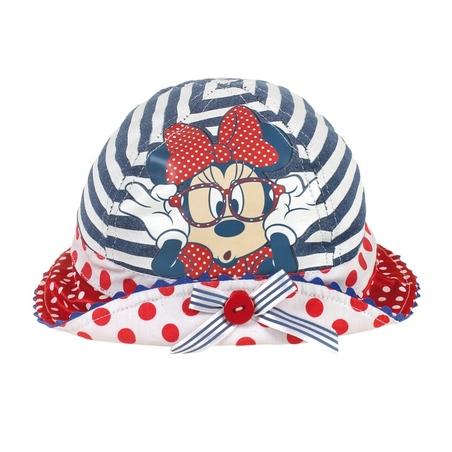 Palarie colectia Minnie Mouse Cool (marimea 50)