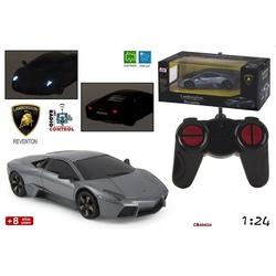 Masina cu radiocomanda RC Lamborghini,scara 1:24