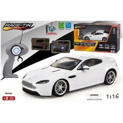 Masina Aston Martin V8S cu radiocomanda -scara 1:16