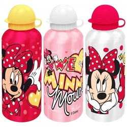 Recipient pentru apa (500 ml) Minnie Mouse