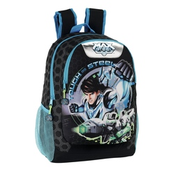 Rucsac junior Max Steel